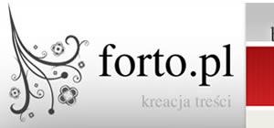 Forto Izabela Kuś - forto.pl